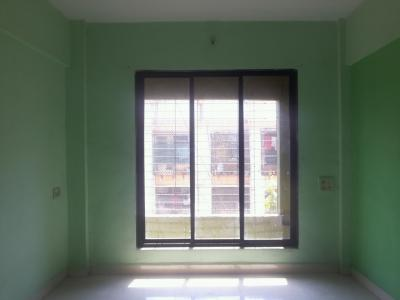 Gallery Cover Image of 550 Sq.ft 1 BHK Apartment for rent in Seawoods for 15650