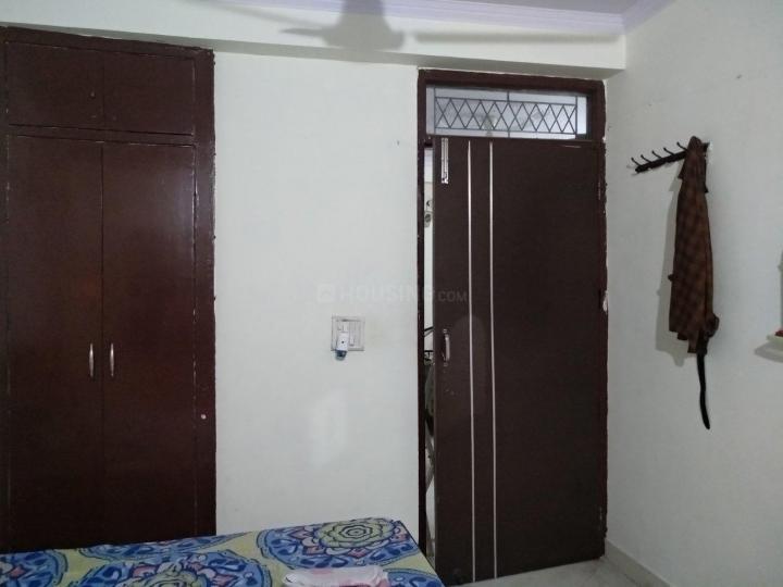 Bedroom Image of PG 3885325 Said-ul-ajaib in Said-Ul-Ajaib