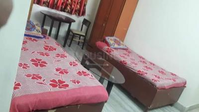 Bedroom Image of PG 4271384 Goregaon East in Goregaon East