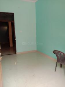 Gallery Cover Image of 920 Sq.ft 2 BHK Independent House for buy in Noida Extension for 3780001