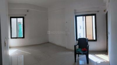 Gallery Cover Image of 1100 Sq.ft 2 BHK Apartment for buy in Saiyed Vasna for 3400000