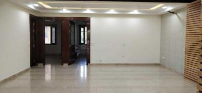Gallery Cover Image of 2400 Sq.ft 4 BHK Independent Floor for rent in Pitampura for 65000