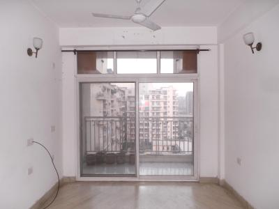 Gallery Cover Image of 1190 Sq.ft 2 BHK Apartment for buy in Mahagun Maestro, Sector 50 for 9200000