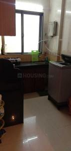 Kitchen Image of PG 4039066 Malad East in Malad East