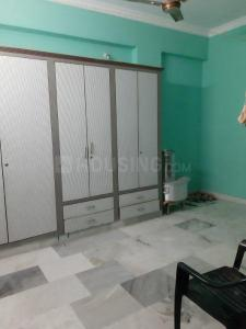 Gallery Cover Image of 1050 Sq.ft 3 BHK Apartment for buy in Hyderguda for 4500000