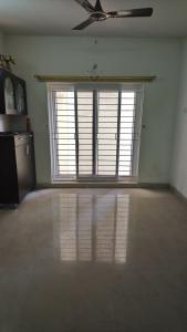 Gallery Cover Image of 950 Sq.ft 2 BHK Apartment for rent in Kil Ayanambakkam for 16000