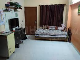 Gallery Cover Image of 350 Sq.ft 1 RK Apartment for buy in Ram Green Hive, Fursungi for 1450000