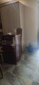 Gallery Cover Image of 720 Sq.ft 1 BHK Independent Floor for rent in GTB Nagar for 24000