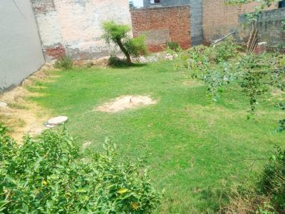 1800 Sq.ft Residential Plot for Sale in Vikaspuri, Sonepat