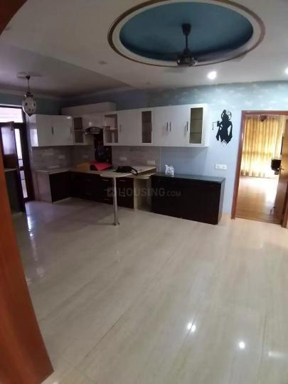 Living Room Image of 2600 Sq.ft 3 BHK Apartment for rent in Sector 51 for 45000