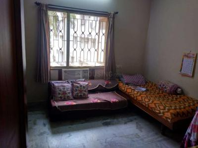 Gallery Cover Image of 1271 Sq.ft 2 BHK Apartment for buy in Balkampet for 7626000