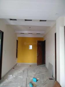 Gallery Cover Image of 1500 Sq.ft 4 BHK Independent House for buy in Sector 105 for 6450000