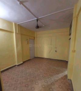 Gallery Cover Image of 350 Sq.ft 1 BHK Apartment for buy in Andheri East for 8000000