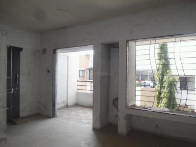 Gallery Cover Image of 950 Sq.ft 2 BHK Apartment for rent in Wadgaon Sheri for 18000