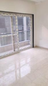 Gallery Cover Image of 1200 Sq.ft 3 BHK Independent Floor for rent in Paschim Vihar for 27000