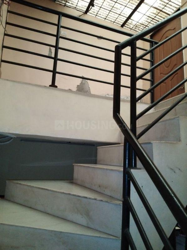 Staircase Image of 4000 Sq.ft 5+ BHK Independent House for rent in Sion for 150000