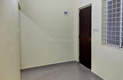 Gallery Cover Image of 500 Sq.ft 1 BHK Independent House for rent in Hinjewadi for 11800