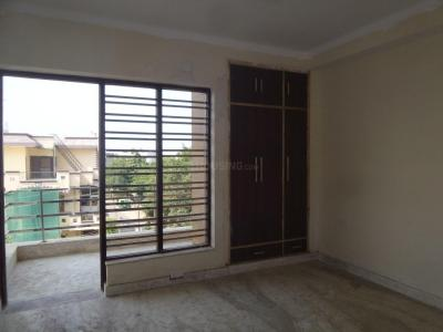 Gallery Cover Image of 1800 Sq.ft 3 BHK Independent Floor for buy in Sector 22 for 13000000