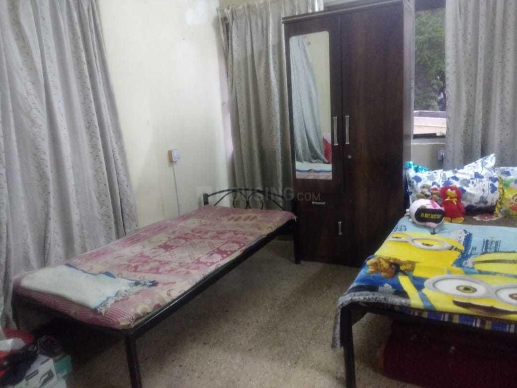 Bedroom Image of PG 4040645 Koregaon Park in Koregaon Park