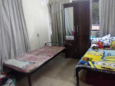 Bedroom Image of PG 4040645 Koregaon Park in Koregaon Park