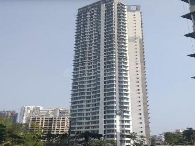 Gallery Cover Image of 1000 Sq.ft 2 BHK Apartment for rent in Bhandup West for 40000