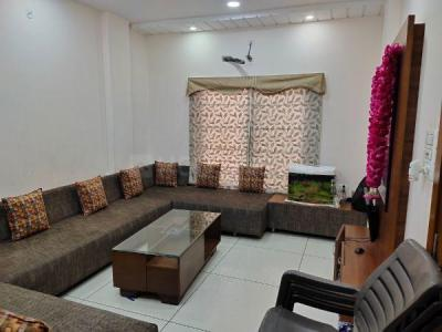 Gallery Cover Image of 2500 Sq.ft 3 BHK Independent House for buy in New Rani Bagh for 11000000