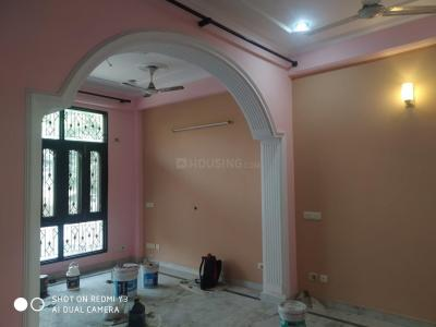 Gallery Cover Image of 1600 Sq.ft 2 BHK Independent House for rent in Sector 47 for 15000