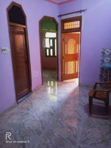 Gallery Cover Image of 445 Sq.ft 2 BHK Independent Floor for rent in New Ashok Nagar for 9000