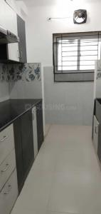 Gallery Cover Image of 1200 Sq.ft 3 BHK Apartment for rent in Kalavakkam for 10000