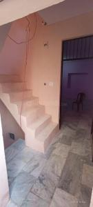 Gallery Cover Image of 288 Sq.ft 3 BHK Independent House for buy in Raj Nagar Extension for 2500000