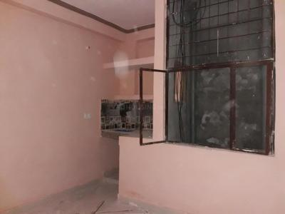Gallery Cover Image of 350 Sq.ft 1 RK Apartment for rent in Mahipalpur for 7000