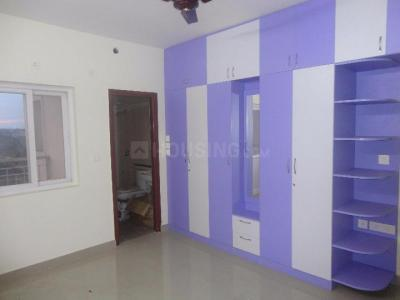 Gallery Cover Image of 1200 Sq.ft 2 BHK Apartment for rent in Kadugodi for 23000