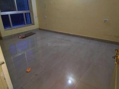 Gallery Cover Image of 1400 Sq.ft 3 BHK Apartment for rent in South Civil Lines for 15000