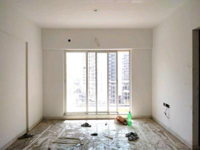 Gallery Cover Image of 1054 Sq.ft 2 BHK Apartment for buy in Mira Road East for 8100000
