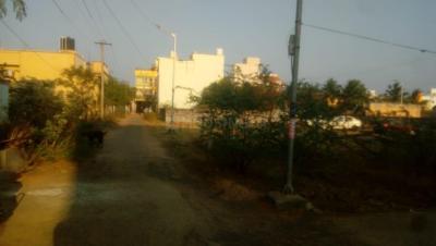1200 Sq.ft Residential Plot for Sale in Pallikaranai, Chennai