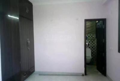 Gallery Cover Image of 1650 Sq.ft 3 BHK Apartment for rent in DDA Sanskriti Apartments, Sector 19 Dwarka for 25000