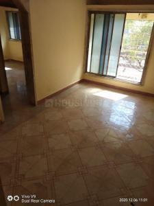 Gallery Cover Image of 550 Sq.ft 1 BHK Apartment for rent in Shanti Star Shanti Vidya Nagri, Mira Road East for 10000