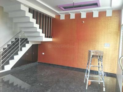 Gallery Cover Image of 2300 Sq.ft 3 BHK Independent House for buy in Kengeri for 7900000