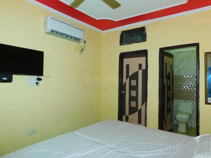 Bedroom Image of PG 4442062 Sector 24 in DLF Phase 3