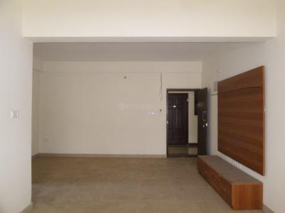 Gallery Cover Image of 1126 Sq.ft 2 BHK Apartment for buy in BTM Layout for 7000000