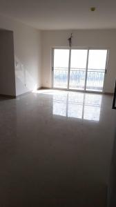 Gallery Cover Image of 1186 Sq.ft 3 BHK Apartment for rent in Salt Lake City for 30000