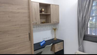 Gallery Cover Image of 1823 Sq.ft 3 BHK Apartment for buy in Hoodi for 10000000