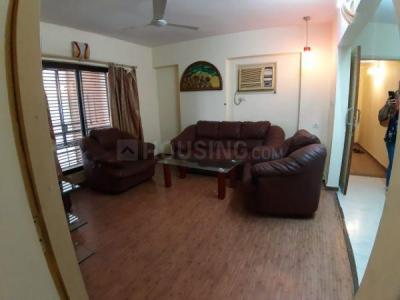 Gallery Cover Image of 2475 Sq.ft 4 BHK Apartment for buy in Goyal Orchid Mayfair, Jodhpur for 16500000