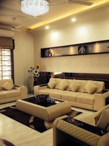 Gallery Cover Image of 1280 Sq.ft 2 BHK Apartment for rent in Kharghar for 20000