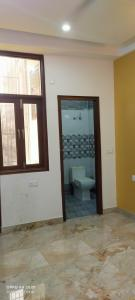 Gallery Cover Image of 900 Sq.ft 2 BHK Independent House for buy in Shakti Khand for 3800000