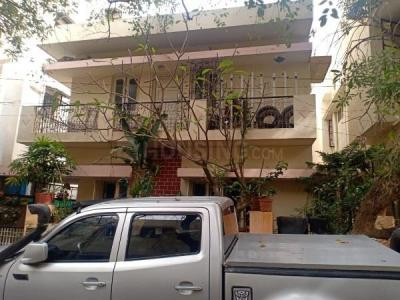 Gallery Cover Image of 1200 Sq.ft 4 BHK Independent House for buy in Koramangala for 27600000