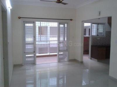 Gallery Cover Image of 1675 Sq.ft 3 BHK Apartment for buy in Hadapsar for 15000000