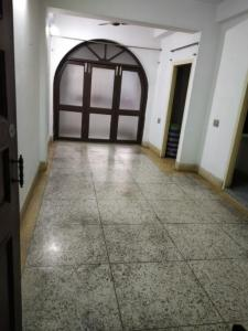 Gallery Cover Image of 850 Sq.ft 2 BHK Apartment for rent in Bansdroni for 13000