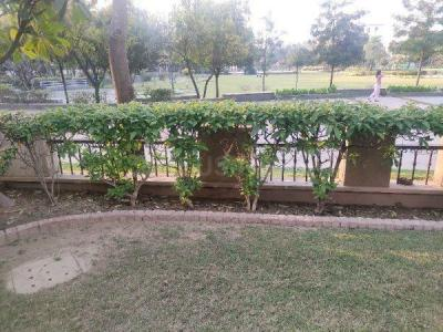 Gallery Cover Image of 288 Sq.ft Residential Plot for buy in Sector 31 for 10500000