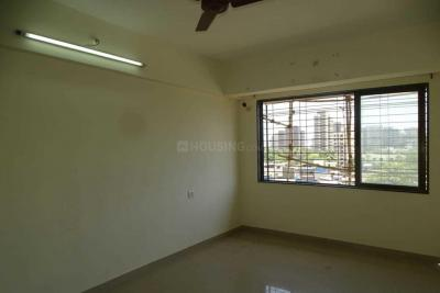 Gallery Cover Image of 1050 Sq.ft 2 BHK Apartment for buy in Santacruz East for 18100000